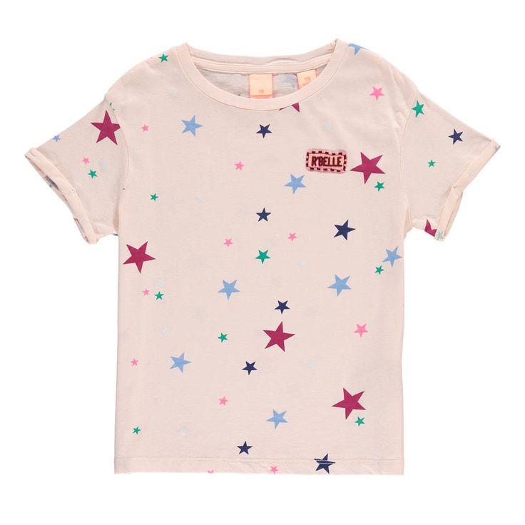 Scotch & Soda Star T-Shirt-product
