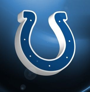 17 Best images about Indianapolis Colts on Pinterest | Overalls ...