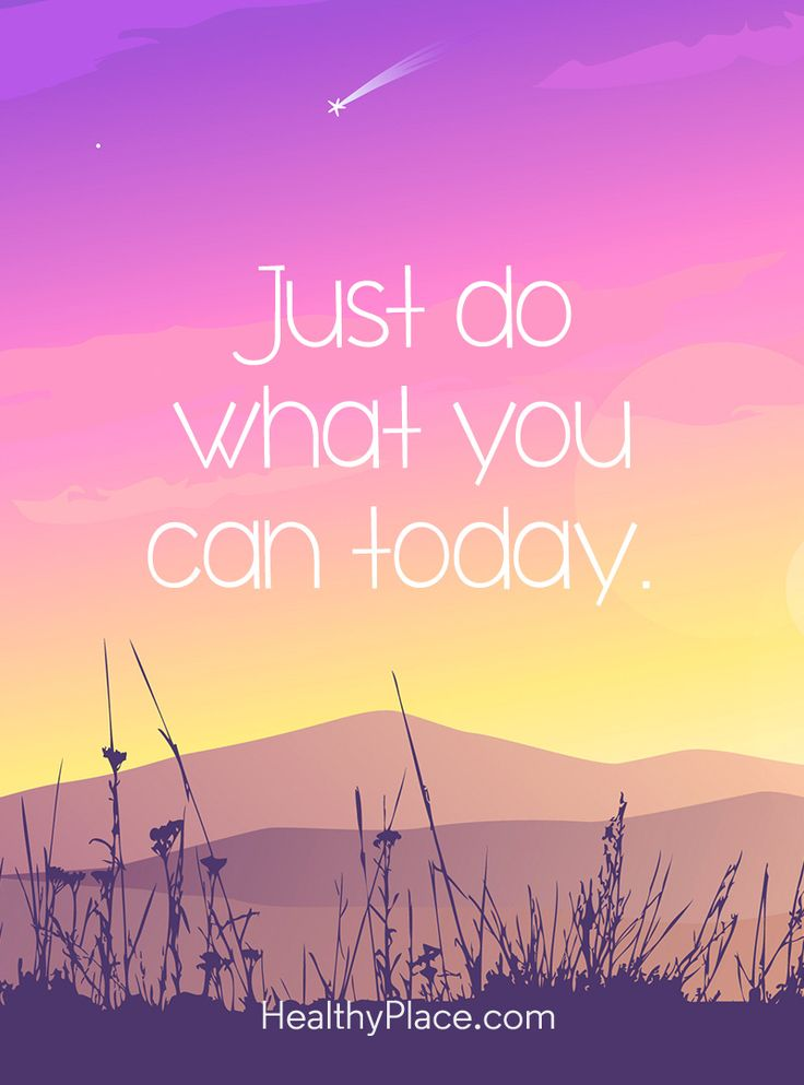Just Do It Wallpaper: Best 25+ Mental Health Quotes Ideas On Pinterest