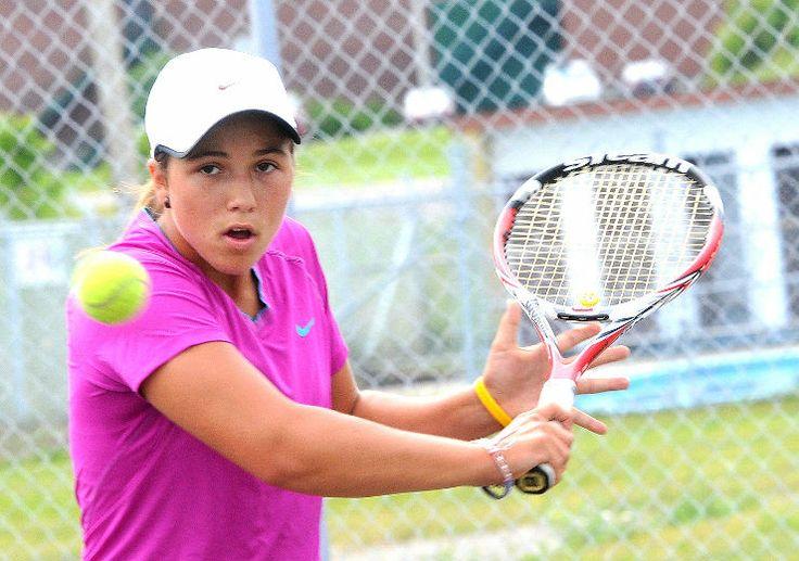 Diretta.it: Tennis in tempo reale, risultati tennis live