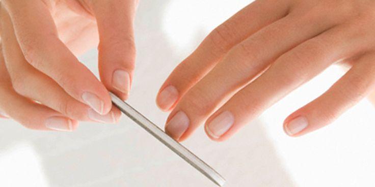 5 astuces pour que vos ongles ne cassent plus
