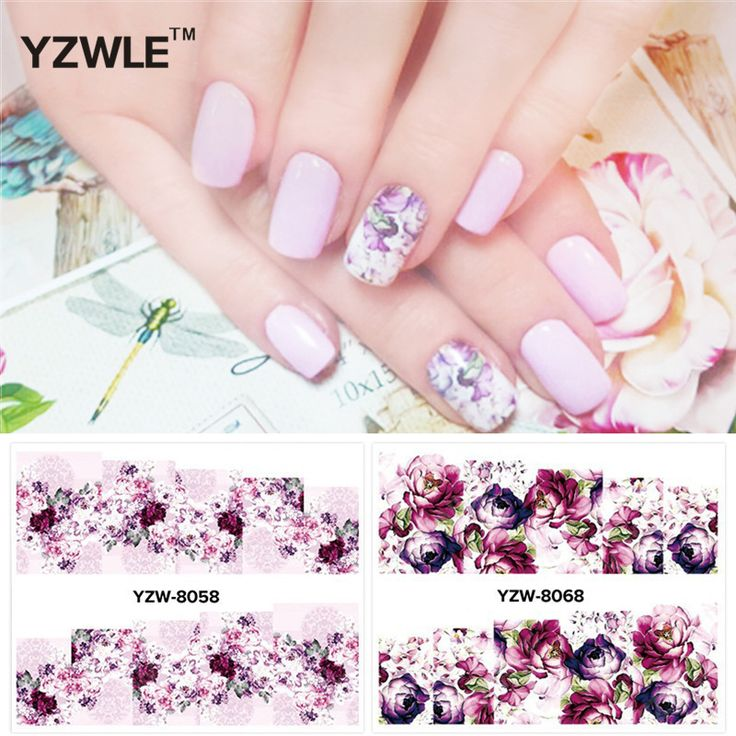 841 best Nails & Tools images on Pinterest | Gel nail, Tools and Gel ...