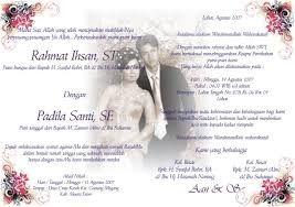 desain undangan pernikahan model kuno - Penelusuran Google