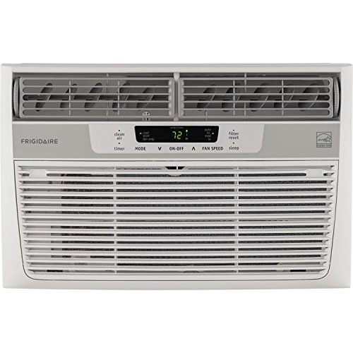 Best 25 air conditioner online ideas on pinterest solar powered frigidaire ffre0633s1 6000 btu 115v window mounted mini compact air conditioner with full sciox Gallery