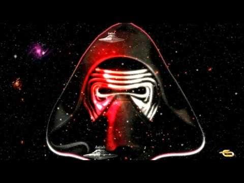 Star Wars - The Force Awakens_ A new era has begun.