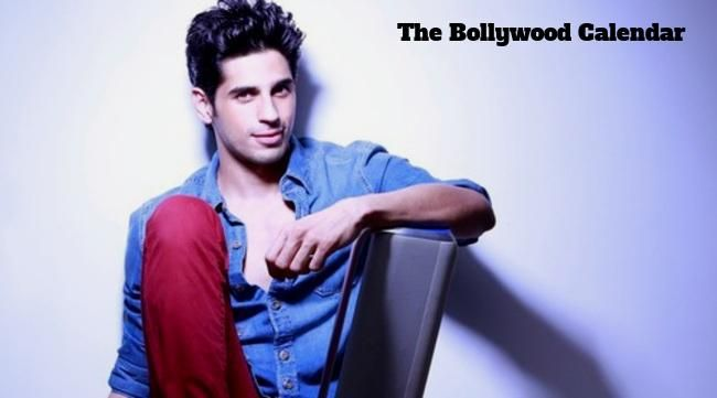 In this article, We have written about the Siddharth Malhotra Upcoming movies in Bollywood with Akshay Kumar and Sonakshi Sinha