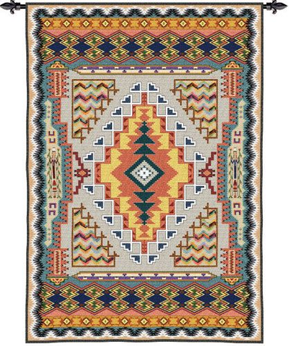 Native American Wall Hangings 109 best native american decor images on pinterest | native
