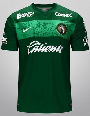Nike homenageia o México em camisas de times - http://colecaodecamisas.com/nike-homenageia-o-mexico-em-camisas-de-times/ #colecaodecamisas #Americadomexico, #Atlas, #Copadomundo2014, #Nike, #Pachuca, #Tijuana