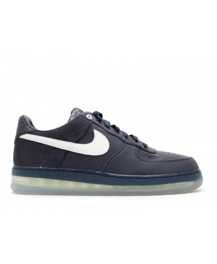 Air Force 1 Low Max Air Nrg Medal Stand Drkobs, White 532252-410