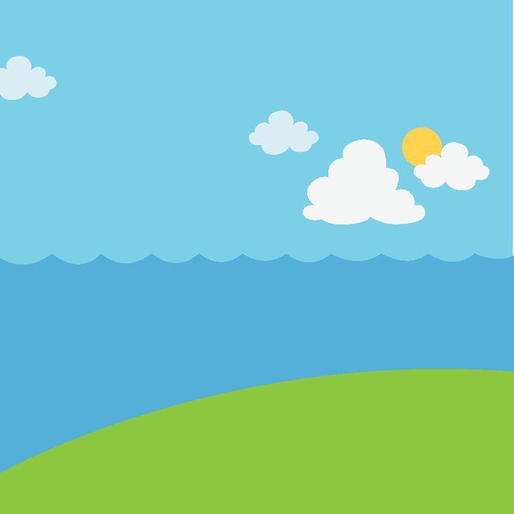 Cute Pig Wallpaper Hd Danielle M Daniellemoraesfalcao Minus Com Clipart