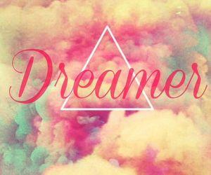 Dreamer via weheartit.com