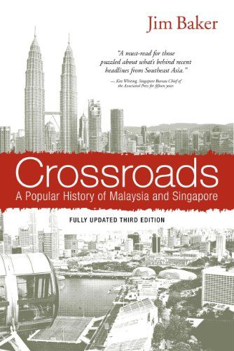 Crossroads: A Popular History of Malaysia and Singapore b... https://www.amazon.com/dp/9814516023/ref=cm_sw_r_pi_dp_x_PhhTyb7KSSPME