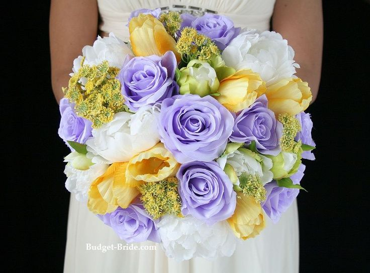 17 Best Images About Purple On Pinterest