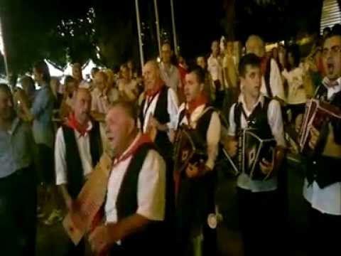 2012-07-20-tipici canti abruzzesi
