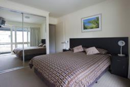 Narooma accommodation, Narooma apartments