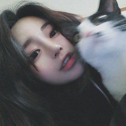 Ulzzang Name Girl: Pin De ᴜʟzzᴀɴɢ ♡ Em ˚♡ A N I M A L S ♡ ˚