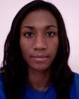 Foluke Akinradewo  United States Volleyball  Olympics