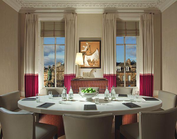 Luxury-Hotel-Atholl-Scotland-Pictures4