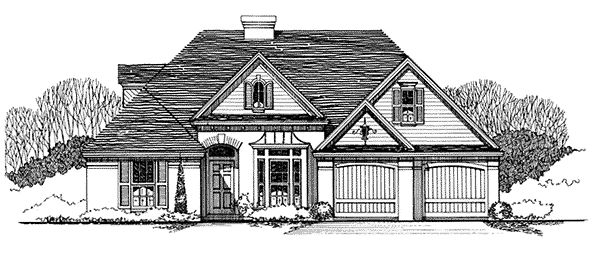 floor plan layout 88 best house plans images on home plans 11705