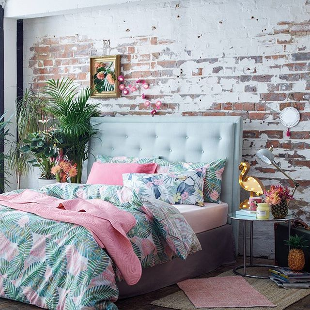 Best 25+ Primark Home Ideas On Pinterest