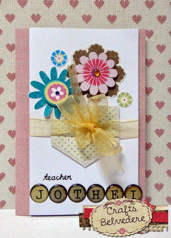 217 Best Images About Craft Ideas On Pinterest Teachersu0026 39