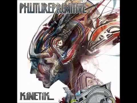 Phutureprimitive - The Changeling | ♥
