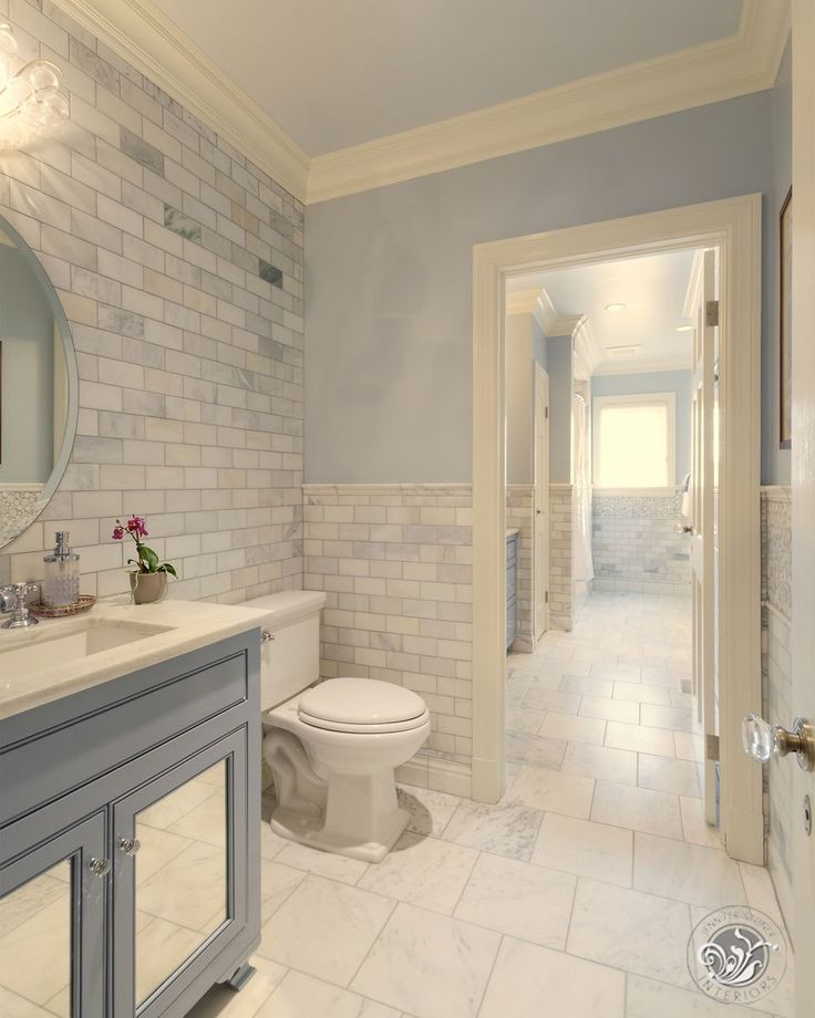 Best Travertine Images On Pinterest Bathroom Ideas Basement - Bathroom contractors richmond va for bathroom decor ideas