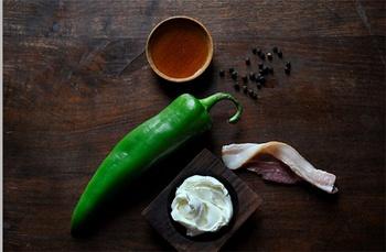 Devils on Hatchback (YUM!) | Foodie | Pinterest