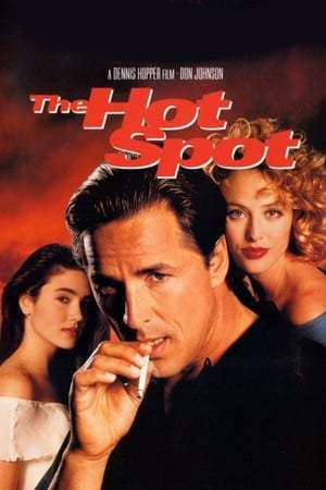 Watch The Hot Spot Visitdownloadingwatch Movies Online Free Downloading Streaming Free Films Comedy Adventure Stream Ultra Hdmovie 4k Movie
