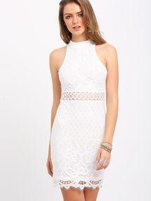 Weibe kleider online shop