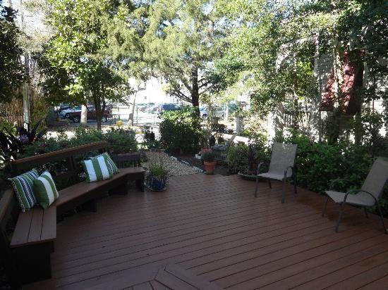 11 Best Garden Benches Images On Pinterest Garden