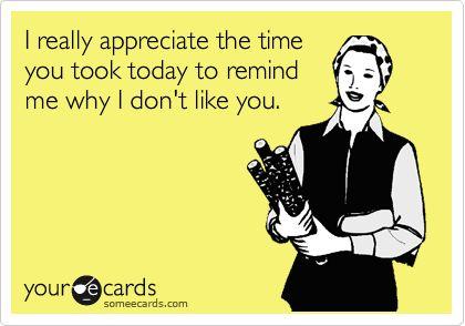 Thank you I really appreciate it!