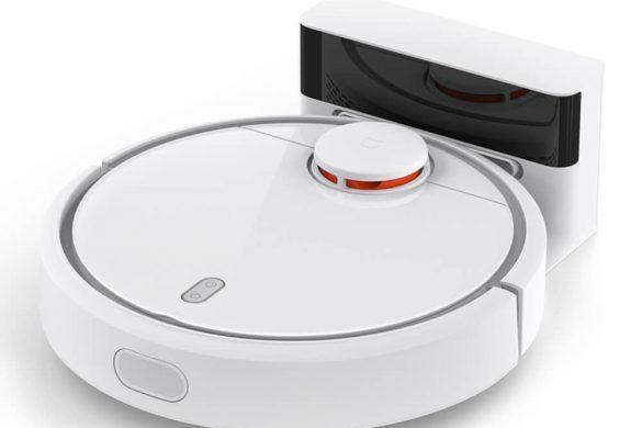 Good Cheap Xiaomi Mi Robot Vacuum Cleaner Vs Irobot Roomba 980 Robot Vacuum Cleaner Irobot Roomba Vacuum Cleaner