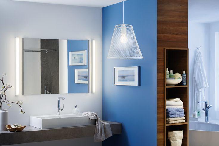3 Led Globe Badezimmer Beleuchtung Benutzerdefinierte Farben Zeitgenossische Beleuchtung Design Ihre Eigenen 3 Pendelleuchte Dreifach Badezimmer Eitelke Beleuchtung Lampen Beleuchtung Decke