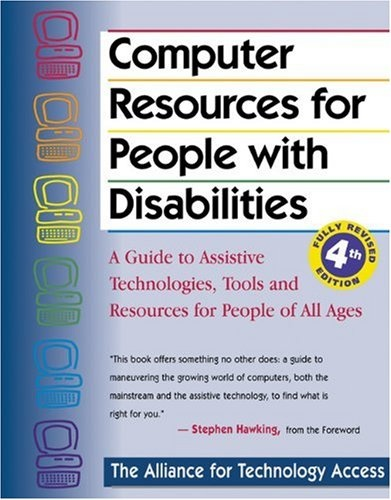 the resources used to determine the visual and academic ability of a student with disability When a student has a learning disability for example a processing deficit in visual motor ability indicates that the child special education resources.