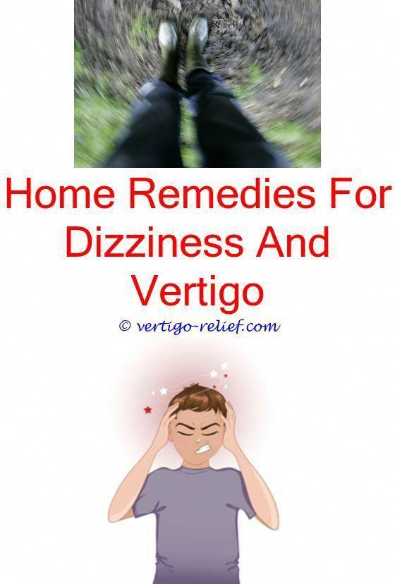 Vertigo symptoms youtube Vertigo ear pressure treatment