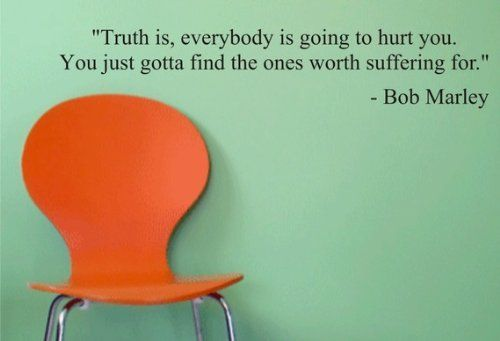11 best images about Bob Marley Quotes Sayings on ...