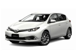 Intermediate Hatch Comfortable Economy intermediate Late Model Premium Cars with most comfortable interior, and the best space for you, for your family, and for your friends. 【NZ's best value car rental service.】 【Start your wonderful journey with us】 【View more vehicles at www.nzdcr.co.nz】