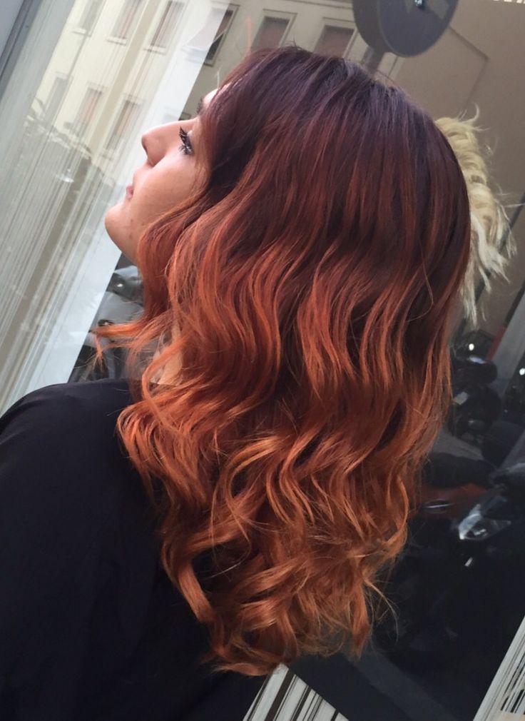 #hair #hairstyle #haircolor #hairstylist #maxhair #hairstile #hairdo #hairpro #hairdye #hairfashion #hairdresser #hairideas #haircolour #hairoftheday #hairs #hairofinstagram #hairextension #hairsalon #hairy #haircare #haircut #hairstyles #livorno #igerslivorno #igerstoscana #hairadvisor #lorealpro #nellemanigiuste #ambasciatorilp #hairitaly