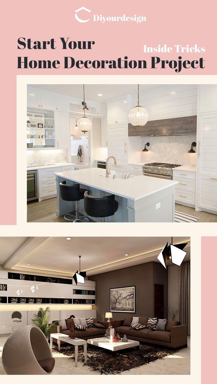 Interior Design Basics Home Decor Tips In 2020 Interior Design Basics Interior Design Home Interior Design