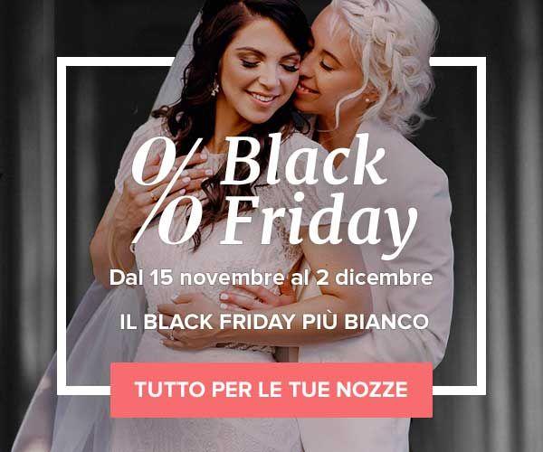 Le Piu Belle Letture D Amore Per Il Rito Civile Nozze Black Friday Matrimonio