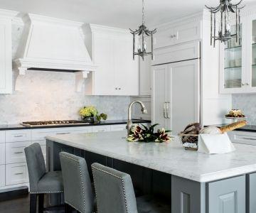 Kitchen Designers San Antonio New 114 Best The Nkbasp Kitchen Designs Images On Pinterest  Kitchen Decorating Design