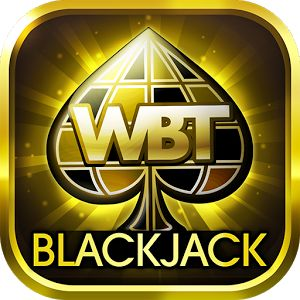 World Blackjack Tournament – WBT hacks online freie Edelsteine online Anleitung Hacks