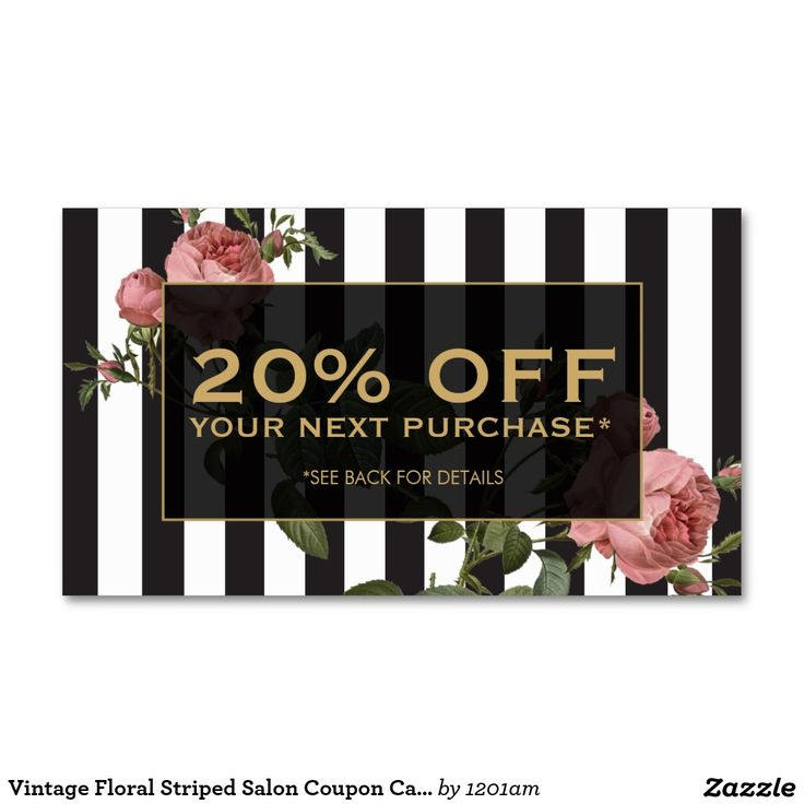 25 best coupons images on Pinterest | Gift cards, Gift vouchers and ...