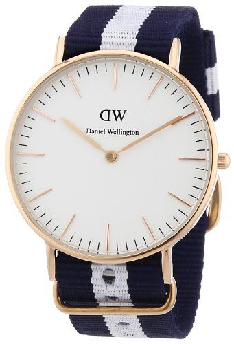 Daniel Wellington Glasgow 0503DW Women's Watch Daniel Wellington,http://www.amazon.com/dp/B00BKQT5JU/ref=cm_sw_r_pi_dp_Z589sb08PPE45MV4