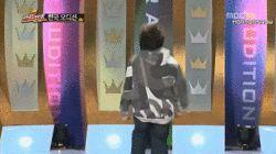 ★ 2PM vs Kids ★ I'll be back