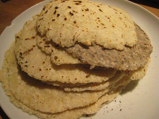 Kategoria edukimi kuzhina misri tortila albanian food for Albanian cuisine kuzhina shqiptare photos