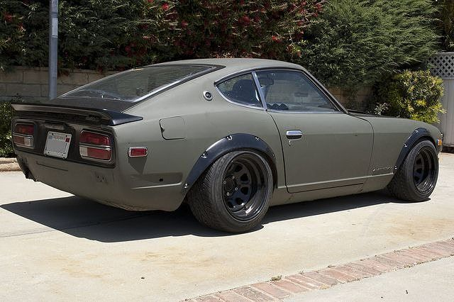 @datsunzspareparts @mohamedalmeer ------------------------ Welcome to my account  #fairlady #datsun #nissan #zcar #zcars #370z #350z #300zx #280z #280zx #260z #240z #z31 #z32 #z33 #z34 #s30 #s130 #zx #jdm  #fairladyz #carporn #jdmclassic #japaneseclassic #datsunzseries #datsunzspareparts by datsunzseries