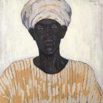 Μαλέας Κωνσταντίνος – Konstantinos Maleas [1879-1928] | paletaart – Χρώμα & Φώς