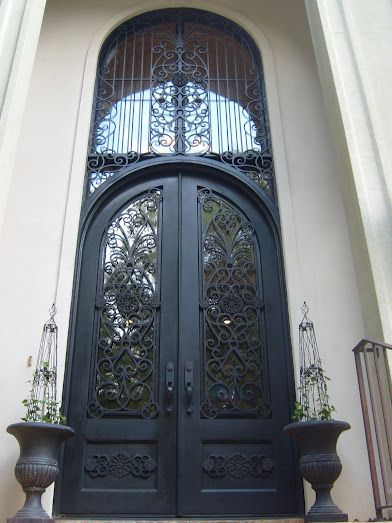 26 Best Images About Doors For Your Dream Home On